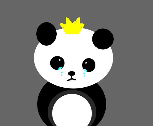 Imagens De Pandas Em Desenho