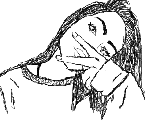 Desenho De Pqp_vitin