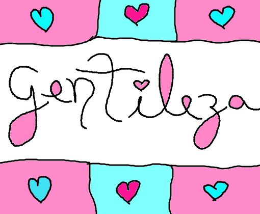 Gentileza Desenho De Princessday Gartic
