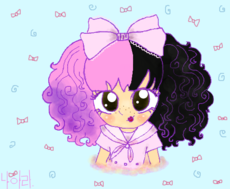Melanie Dollhouse Kawaii~