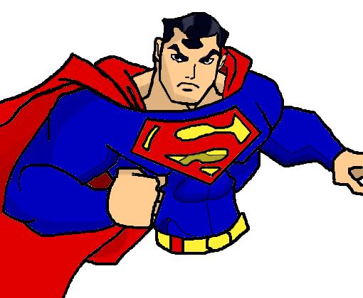 superman desenho de qua quabr gartic tv clip art images tv clip art from the 60s