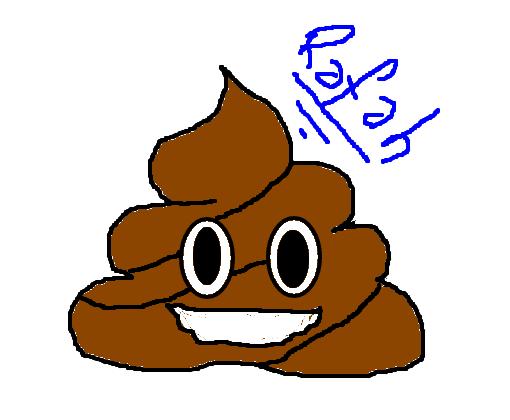 Emoji De Coco Desenho De Rafaella456 Gartic