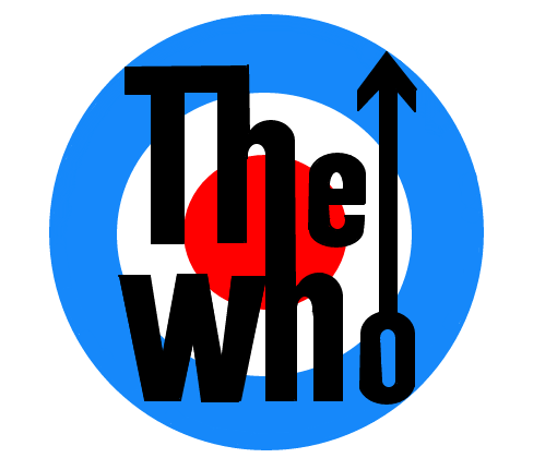 the-who-logo.png