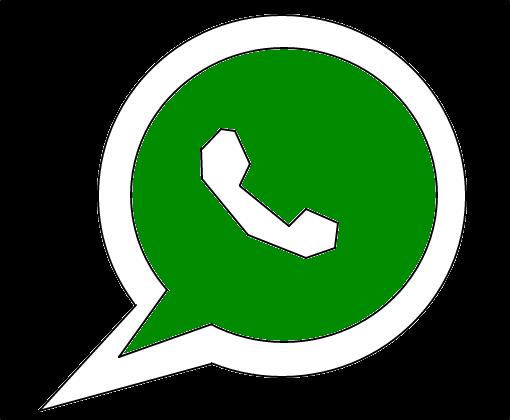 Simbolo Svastica Whatsapp Simbolo Svastica Whatsapp