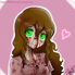 sally_creepypasta
