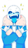 Sans_The_SkeletonJ