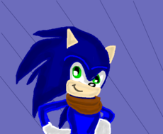 p/Sonic_Hedgehog