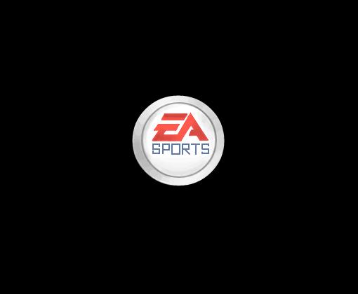 EA Sports logo - Desenho de scorpion2218 - Gartic
