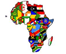 O panafricanismo e suas consequências sociais e econômicas na áfrica subsaariana no século xxi 3