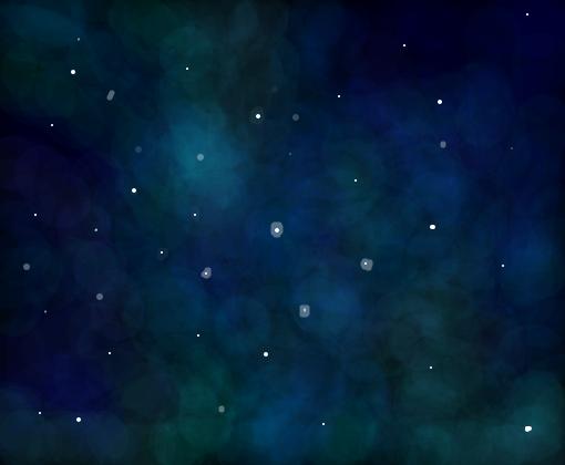 Galaxy Tumblr Desenho De Shiro Ghoul Gartic