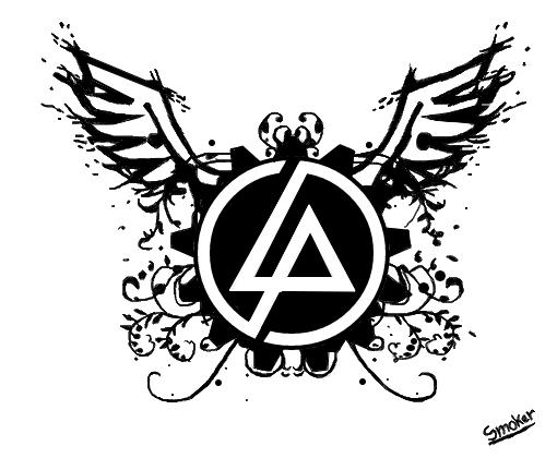 Linkin Park P Dany