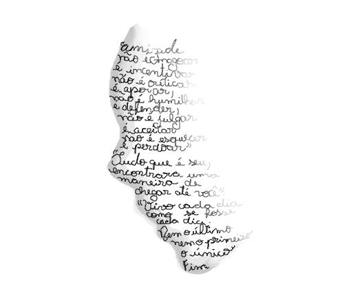 Frases Desenho De Sou Novata Gartic
