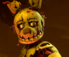 Springtrap_Purple