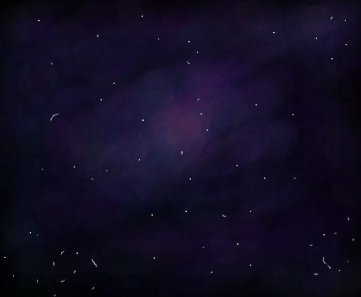 Galaxia Desenho De Stanley14 Gartic