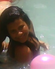 Stefany_r