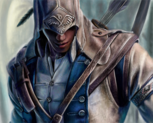 Assassin's Creed p/ PFRL
