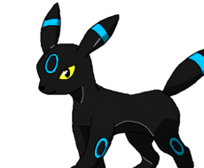 p/ Shiny_Umbreon_
