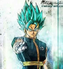 Super_Vegetto10