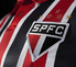 superspfc