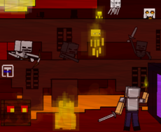 Better in Nether