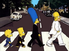 the_simpsons_group