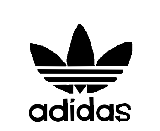 Pictures Of Adidas Golden Shoes