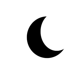 Lua Desenho De Thormb Gartic