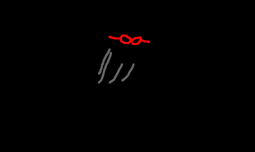 Coruja De Oculos Desenho De Turbandothomas Gartic