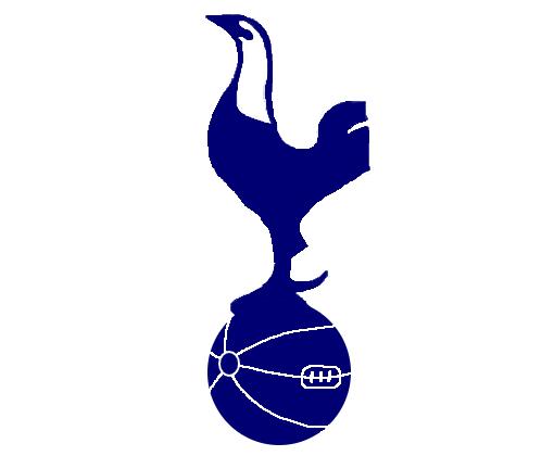 Tottenham Hotspurs Desenho De Vektroid Gartic