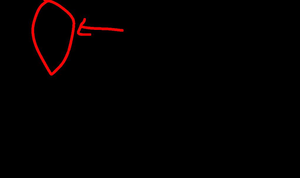 religioso desenho de wanderleyson gartic