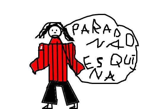 Ronaldinho Gaucho Desenho De Zero 10 Gartic