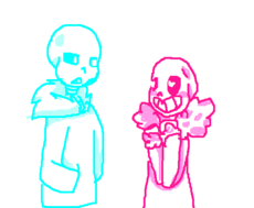 Left Brain Right Brain Sans